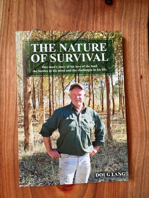 The Nature of Survival